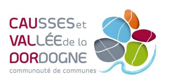 COMMUNAUTE DE COMMUNE CAUSSE ET VALLEE DE LA DORDOGNE